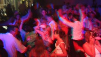 music business dj mariage haute savoie 74 dj annecy dj pour mariage en haute savoie savoie et suisse romande dj 73dj 74013869 geneve dj savoie haute - Dj Mariage Annecy